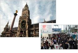 欧州心臓病学会(ESC)学術集会2012