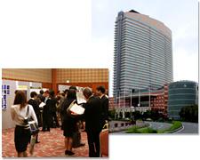 日本動脈硬化学会(JAS)2012