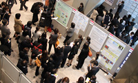 日本循環器学会(JCS)2014