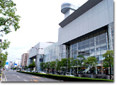 日本心電学会(JSE)2010