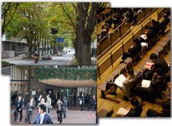 日本高血圧学会(JSH)2011