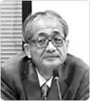 伊藤 裕 氏