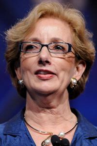 Mariell L. Jessup, MD.