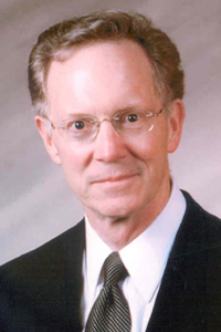 Spencer B. King, III, MD