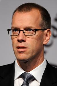 Jonas Oldgren, MD.
