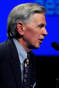 Lars Wallentin, MD