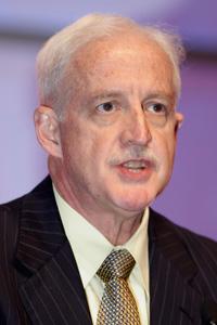 Peter E. Carson, MD