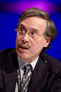 Dr. Marvin Konstam